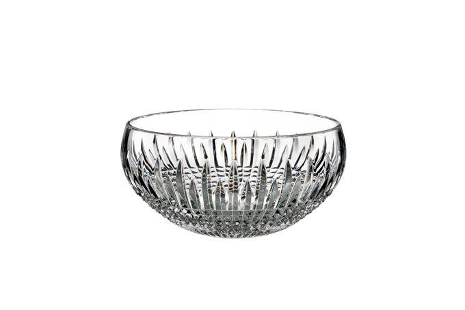Waterford Lismore Diamond Decorative Bowl Encore 20cm