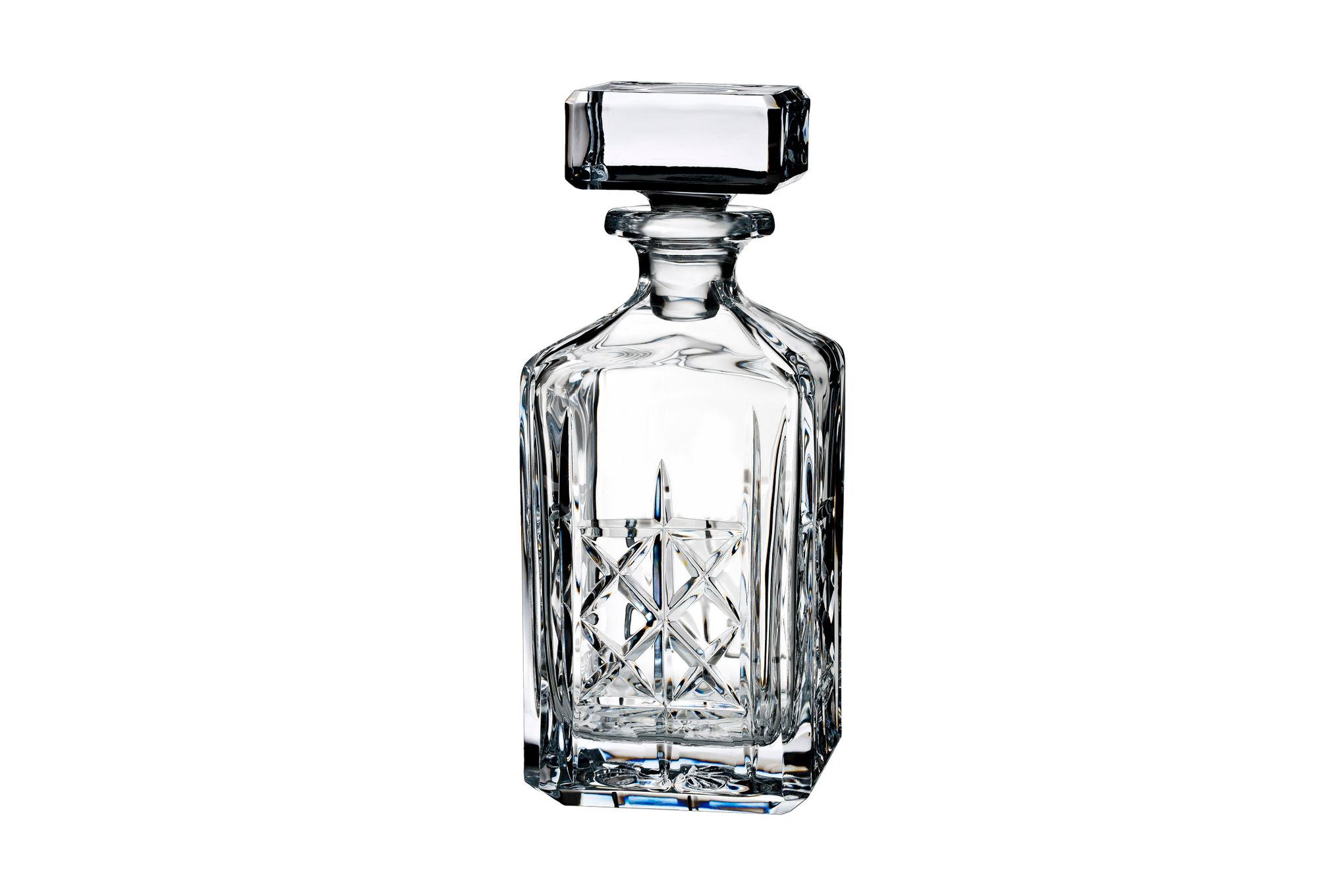 Waterford Brady Decanter thumb 1