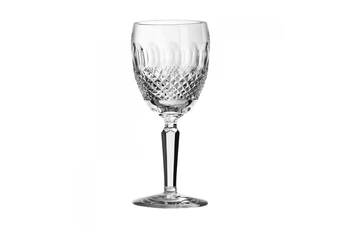 Waterford Colleen Goblet Tall 17cm, 10oz