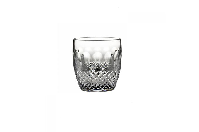 Waterford Colleen Tumbler 8cm, 9oz