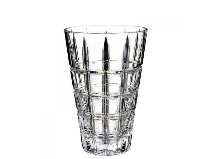 Waterford Crosby Vase 23cm