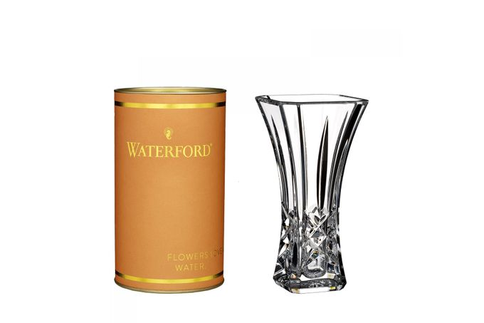 Waterford Giftology Bud Vase Gesture