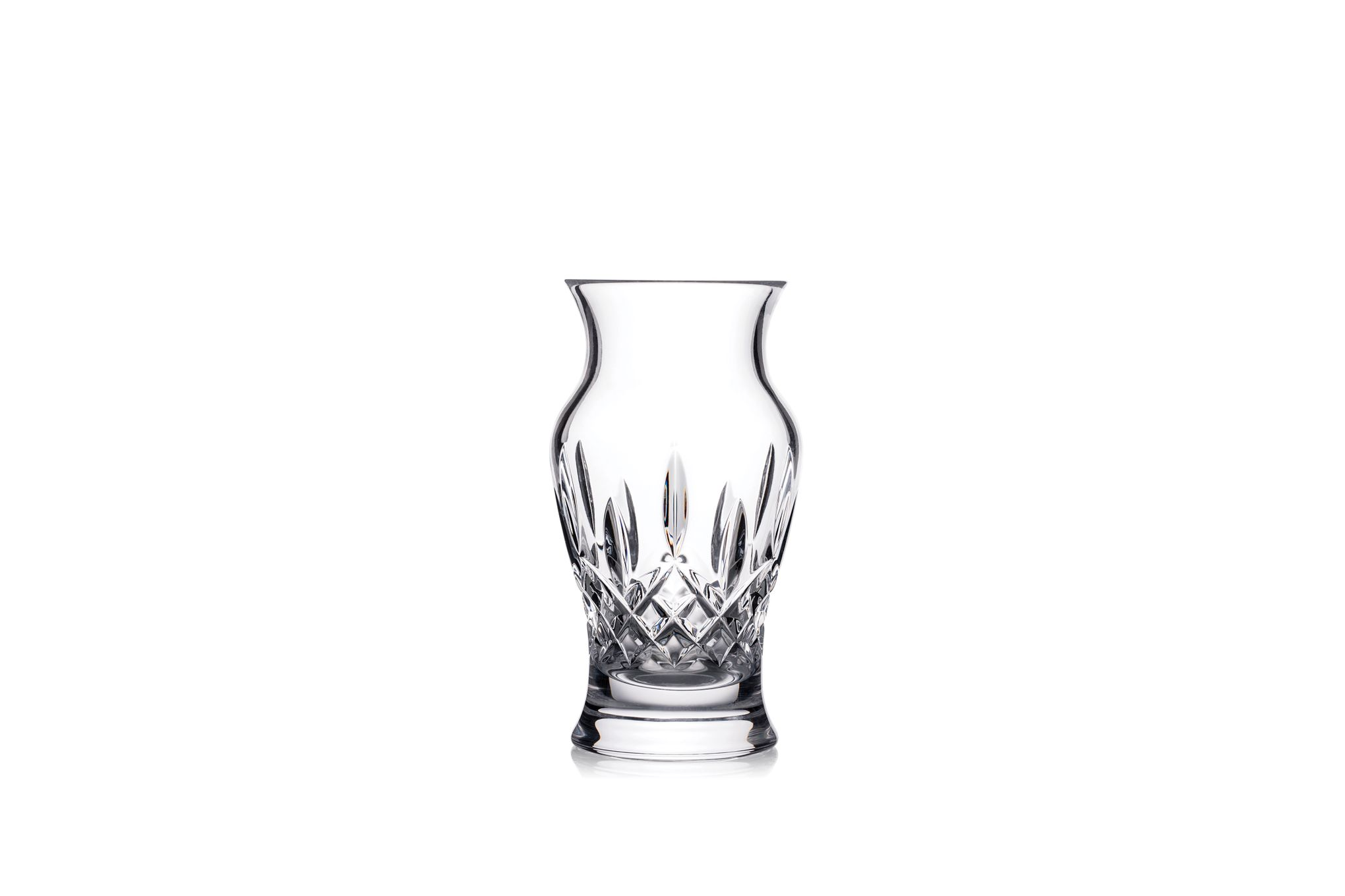 Waterford Giftology Vase Lismore 15cm thumb 2