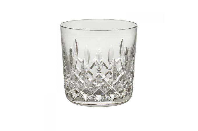 Waterford Lismore Classic Tumbler 9oz 8cm