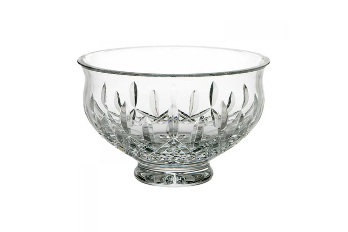 Waterford Lismore Classic Decorative Bowl 20cm
