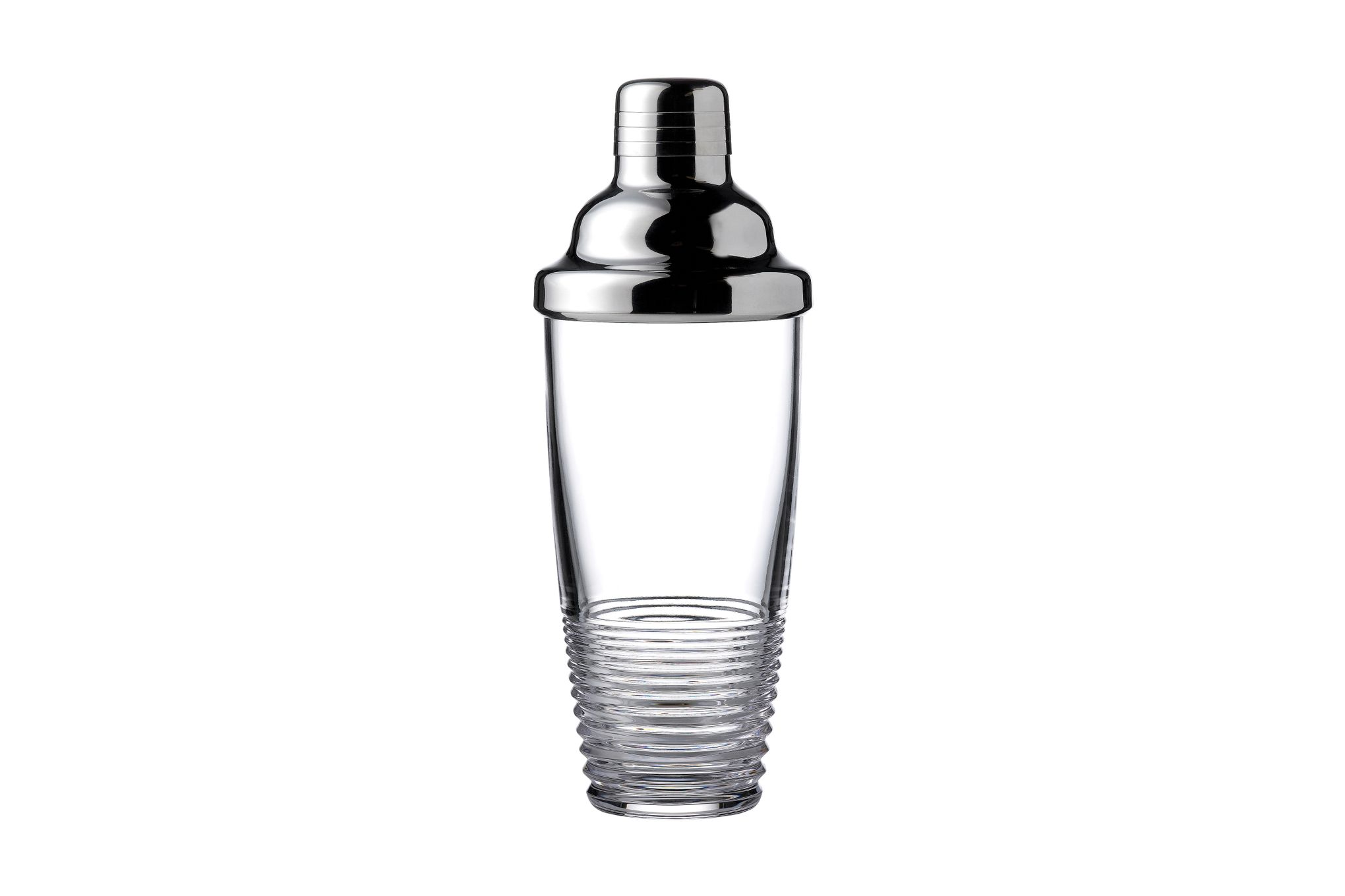 Waterford Mixology Cocktail Shaker 10 x 27cm, 750ml thumb 1