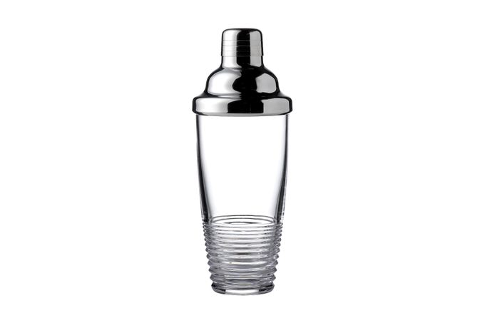 Waterford Mixology Cocktail Shaker 10 x 27cm, 750ml