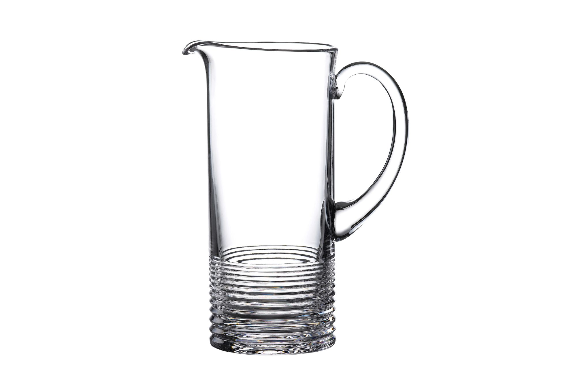 Waterford Mixology Glass Pitcher 1.2l thumb 1
