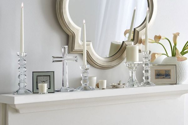 Waterford Marquis Giftware