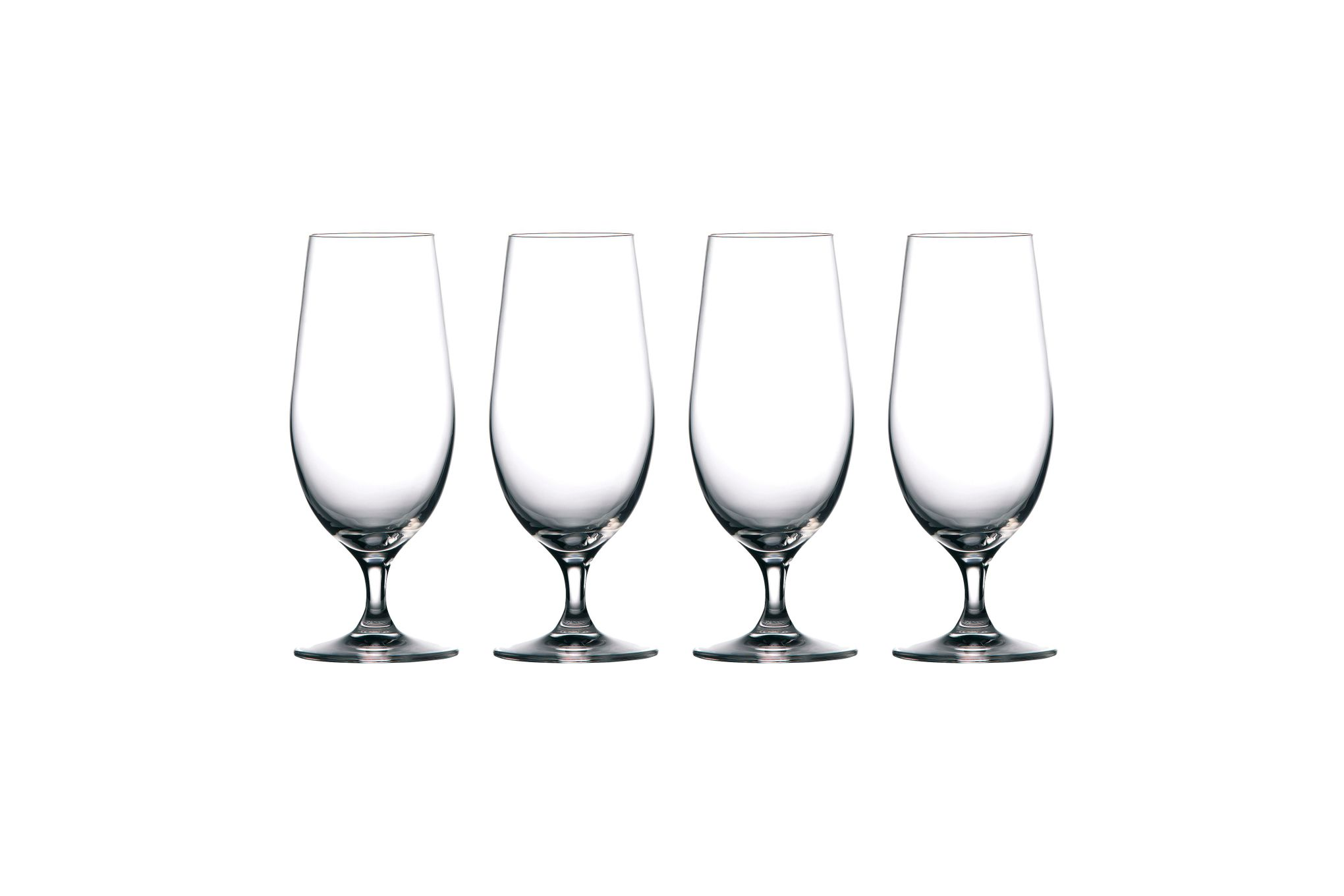 Waterford Marquis Moments Beer Glass - Set of 4 460ml thumb 2