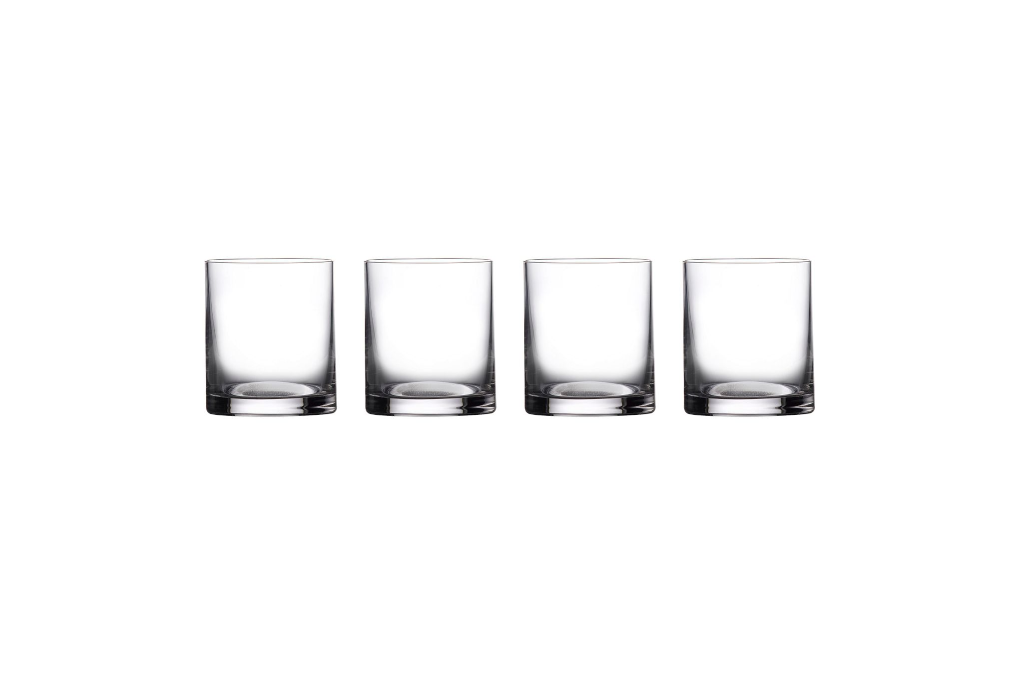 Waterford Marquis Moments Set of 4 Tumblers 390ml thumb 2