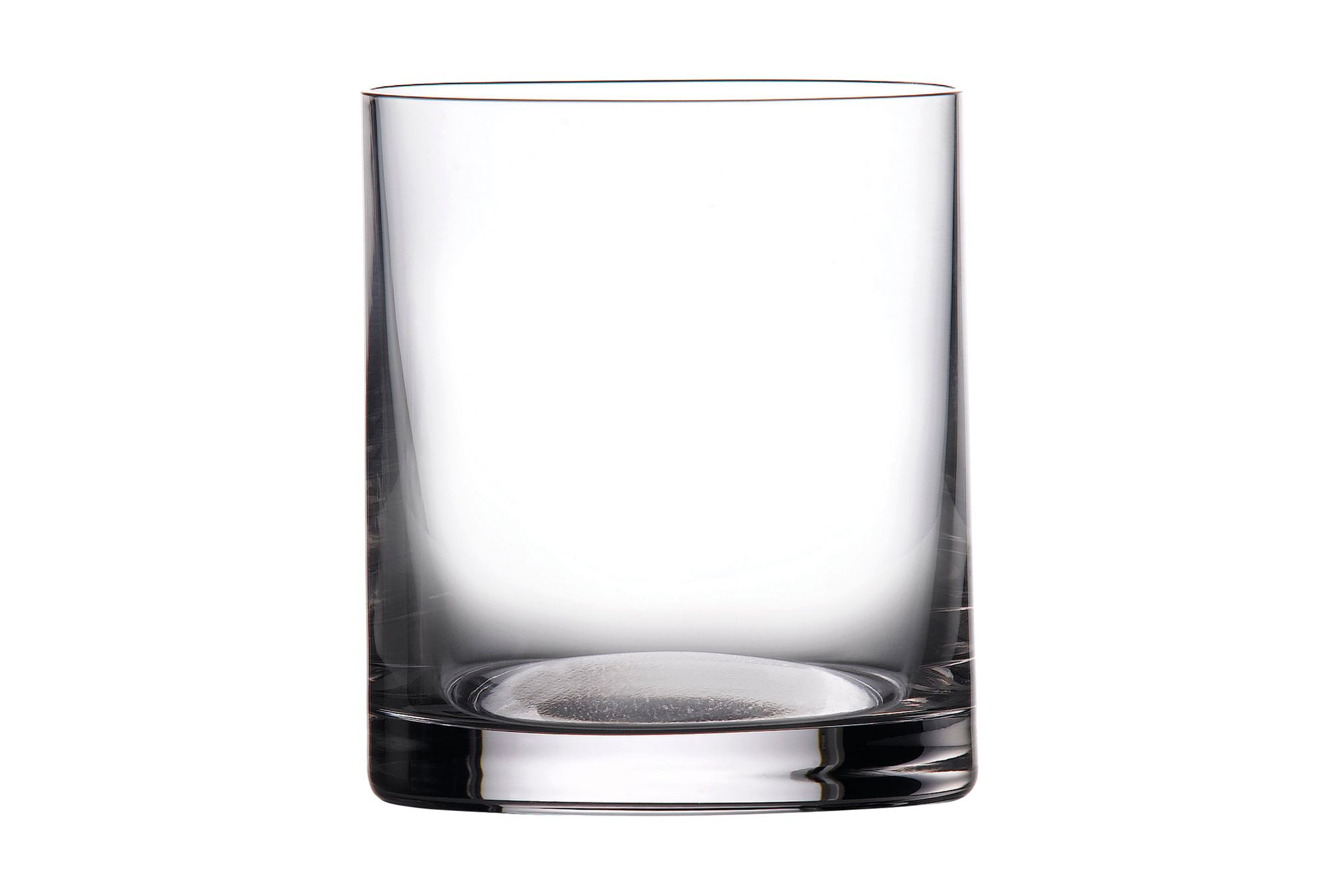 Waterford Marquis Moments Set of 4 Tumblers 390ml thumb 3