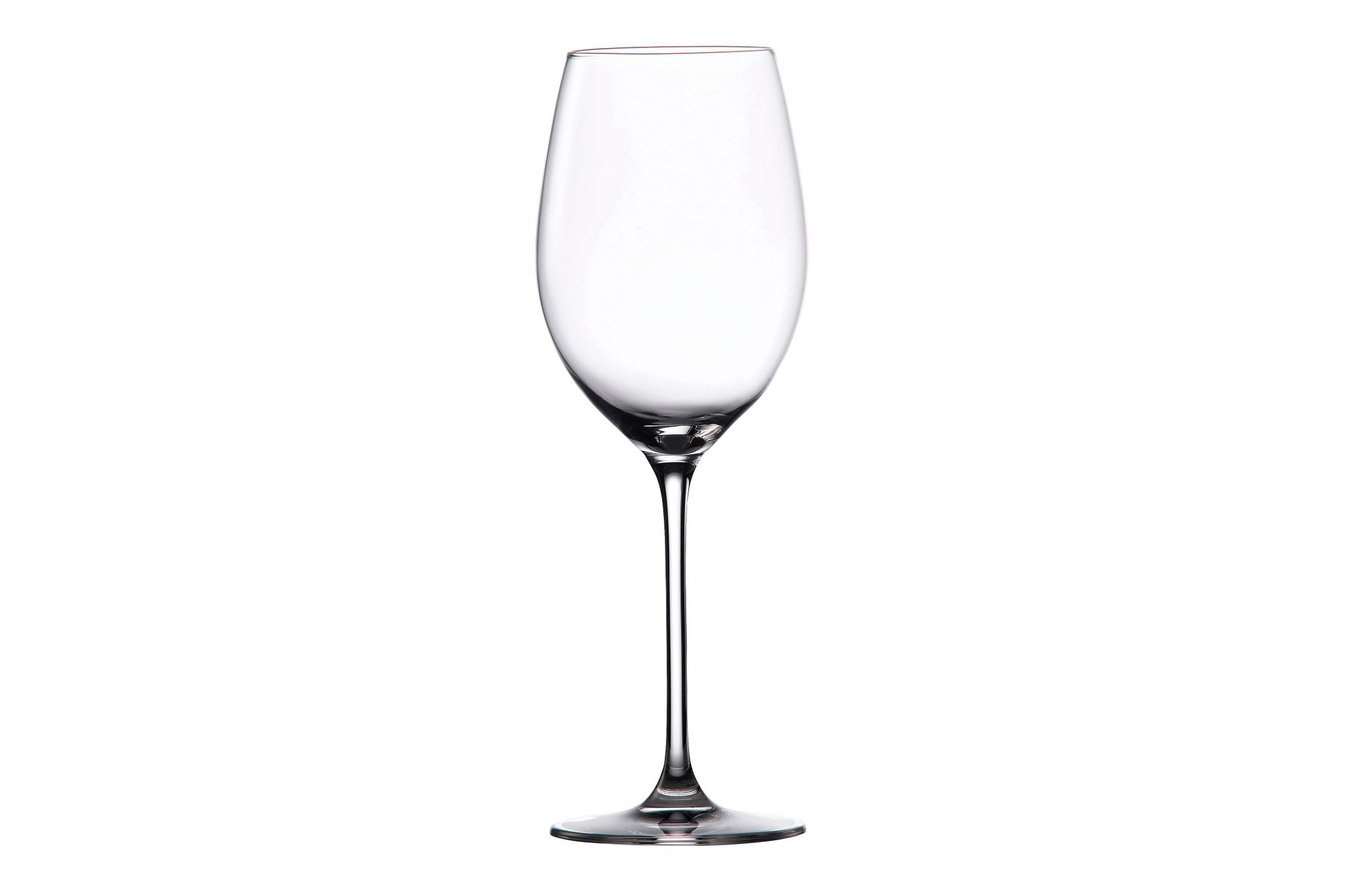 Waterford Marquis Moments Set of 4 White Wine Glasses 380ml thumb 3