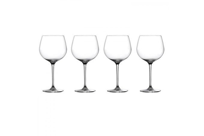 Waterford Marquis Moments Gin Goblet - Set of 4 780ml