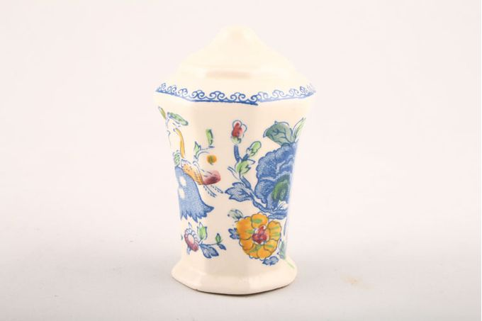 Masons Regency Salt Pot Traditional Shape 1 Hole 3""