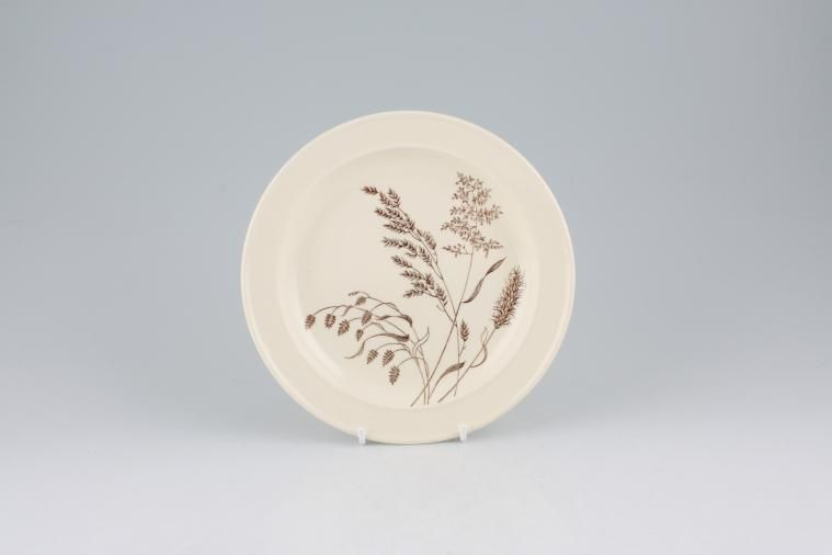 Meakin - Windswept - Tea / Side / Bread & Butter Plate
