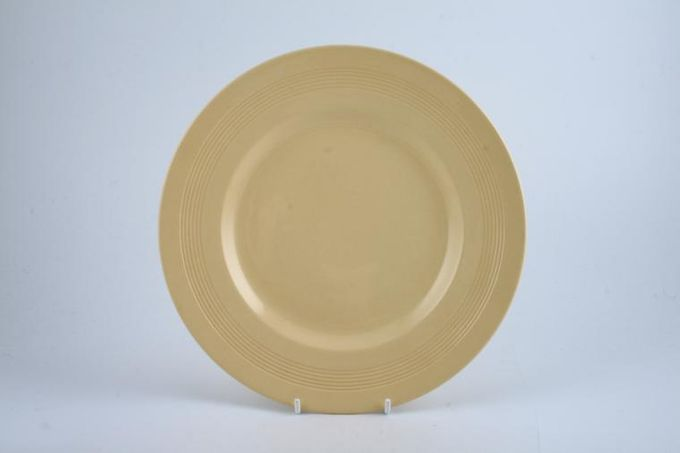 "Wood & Sons Jasmine Breakfast / Salad / Luncheon Plate 9"""