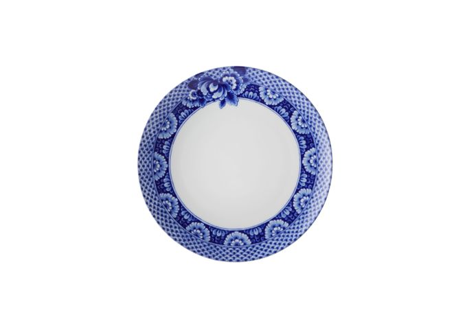 Vista Alegre Blue Ming Dinner Plate 27.8cm