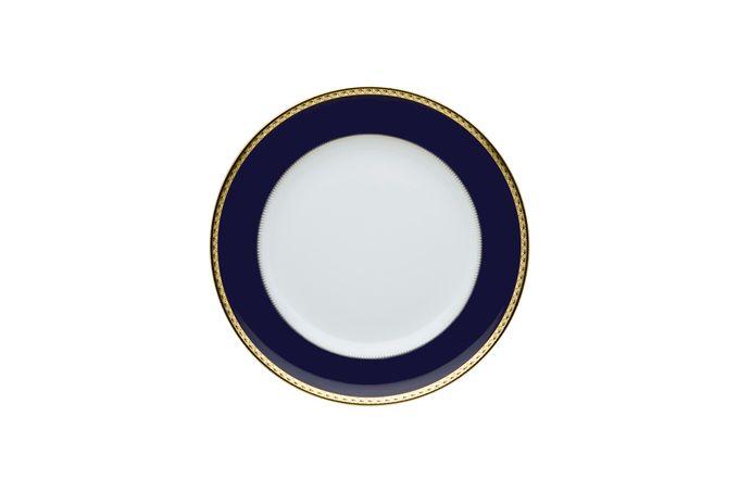 Vista Alegre Brest Dinner Plate 25.3cm