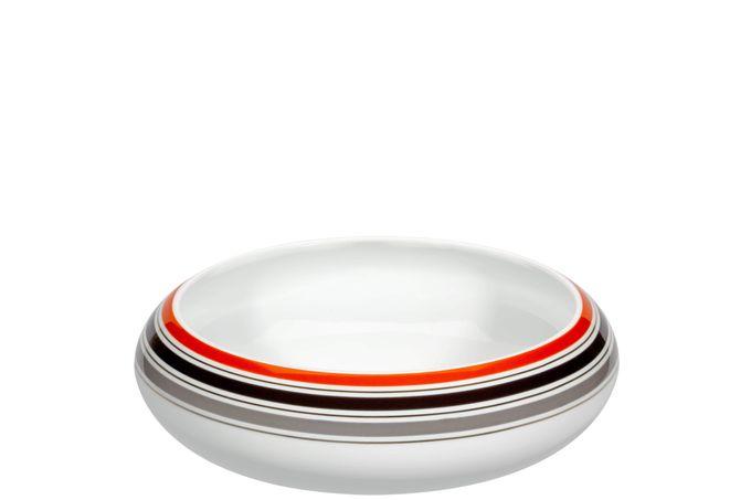 Vista Alegre Casablanca Salad Bowl 19.7cm