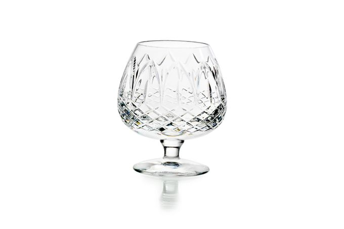 Vista Alegre Chartres Pair of Brandy Glasses 12.5cm, 0.5l