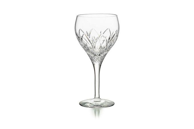 Vista Alegre Chartres Pair of Water Goblets 21.2cm, 0.4l