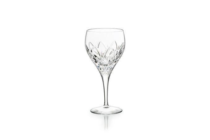 Vista Alegre Chartres Pair of White Wine Glasses 16.2cm, 0.2l