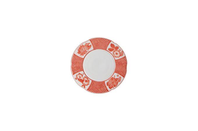 Vista Alegre Coralina Tea Plate 17.8cm