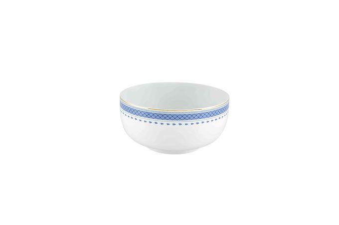 Vista Alegre Cozinha Velha Bowl 15cm