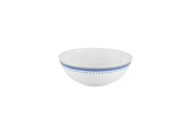 Vista Alegre Cozinha Velha Bowl 18cm
