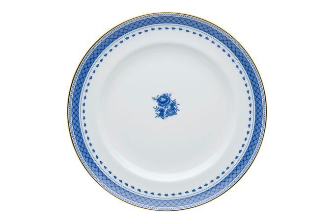 Vista Alegre Cozinha Velha Side Plate 21.6cm