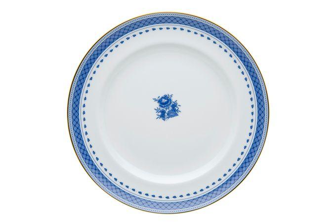Vista Alegre Cozinha Velha Dinner Plate 25.3cm
