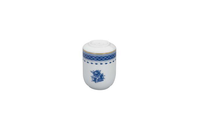 Vista Alegre Cozinha Velha Salt Pot