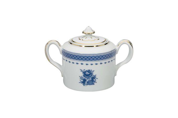 Vista Alegre Cozinha Velha Sugar Bowl - Lidded (Tea)