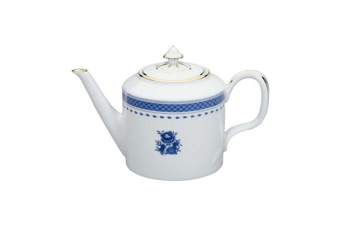 Vista Alegre Cozinha Velha Teapot 1.28l