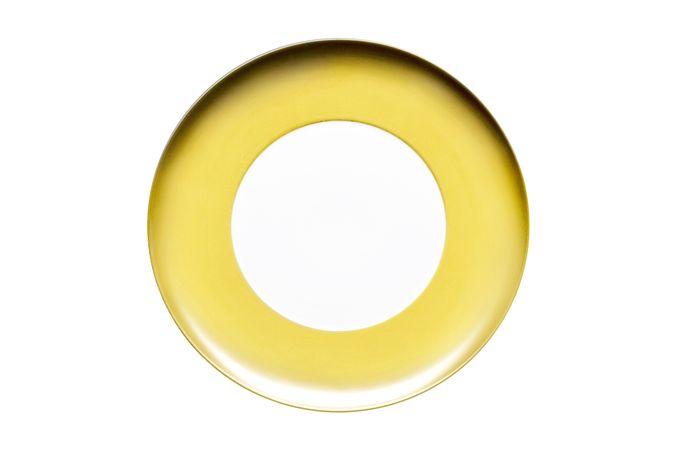 Vista Alegre Domo Gold Charger 32.7cm