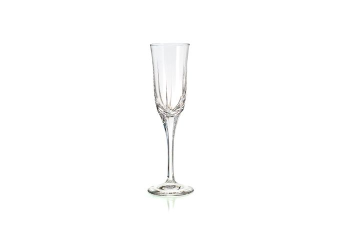 Vista Alegre Lyric Pair of Flutes 0.2l