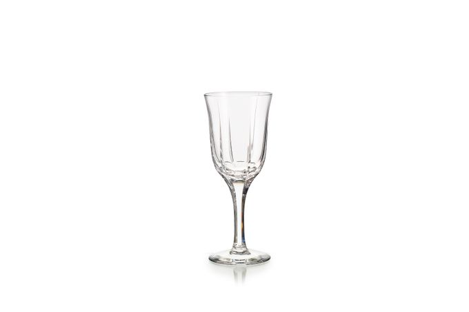 Vista Alegre Lyric Pair of Red Wine Glasses 0.2l