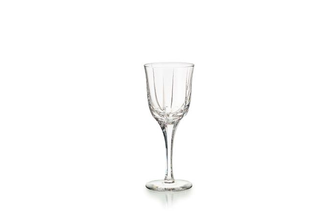 Vista Alegre Lyric Pair of Water Goblets 0.2l