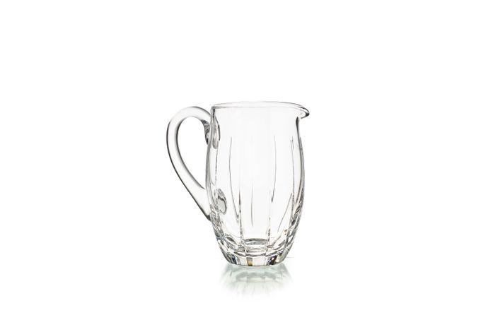 Vista Alegre Lyric Glass Pitcher 1.2l