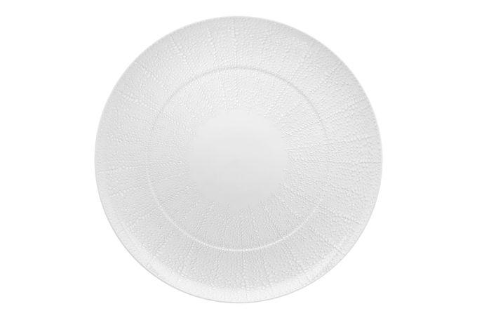 Vista Alegre Mar Round Platter 40cm