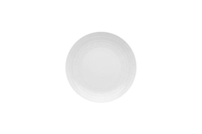 Vista Alegre Mar Starter / Salad / Dessert Plate 23.1cm