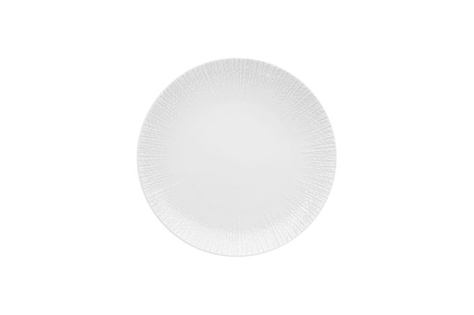 Vista Alegre Mar Dinner Plate 28.2cm