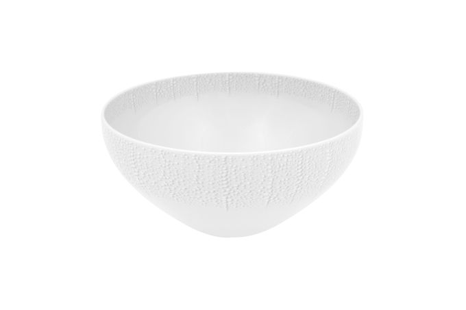 Vista Alegre Mar Salad Bowl 25.5cm