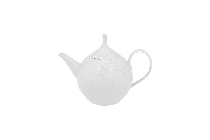 Vista Alegre Mar Teapot 1.13l