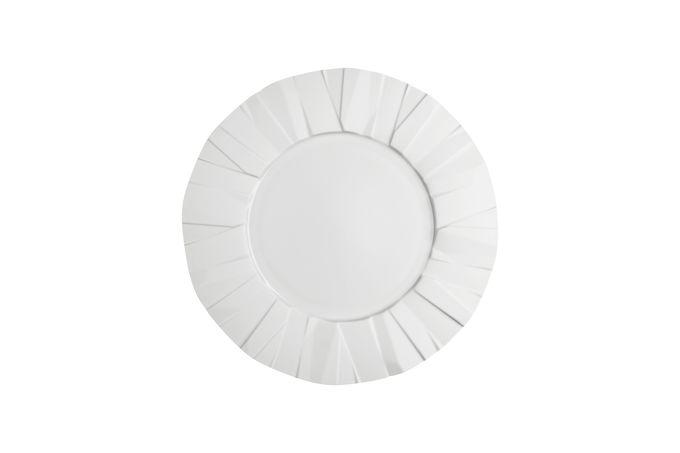 Vista Alegre Matrix Side Plate 27cm