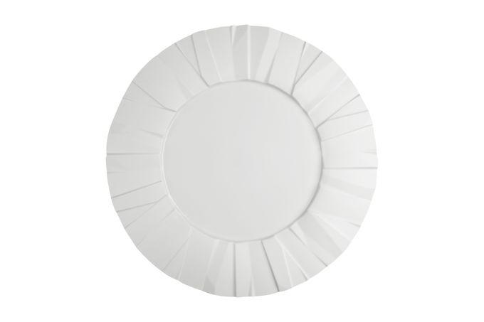 Vista Alegre Matrix Dinner Plate 32.7cm