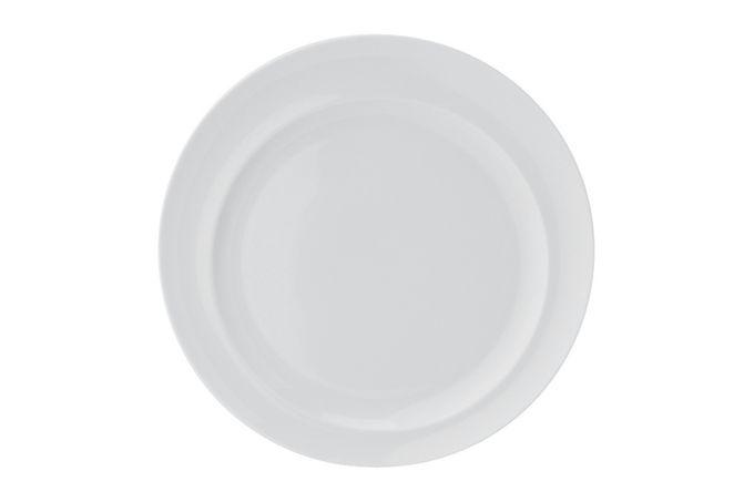 Vista Alegre Organic Dinner Plate 27.7 x 2.5cm