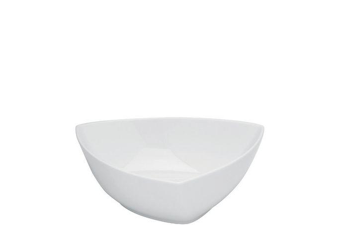 Vista Alegre Organic Salad Bowl 19.1cm