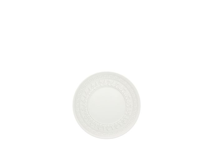 Vista Alegre Ornament Tea Plate 16.9cm